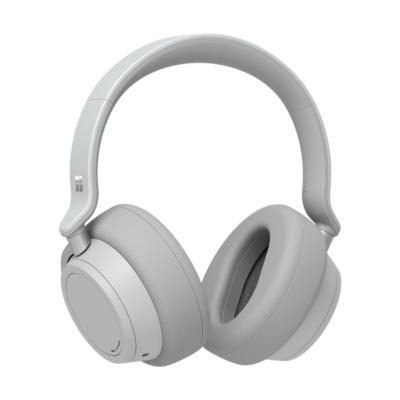 Microsoft  Surface Headphones | 0889842240528