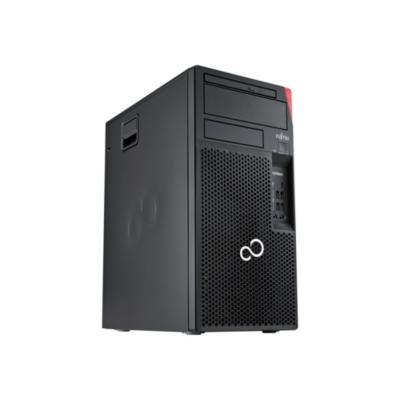 Fujitsu  ESPRIMO P558/E85+ Pentium G5400 8 GB/256 GB SSD DVD-SM Windows 10 Pro | 4059595655856