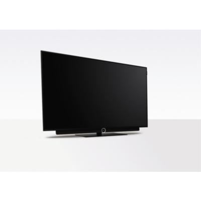 Loewe  bild 2.49 126cm 49″ UHD Smart Fernseher schwarz   4011880169455