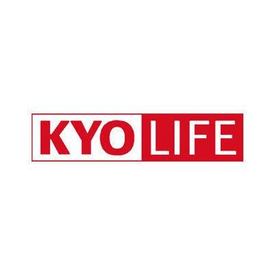 Kyocera  870KLHCS36A KYOlife Group H Serviceerweiterung auf 3 Jahre   0632983930137