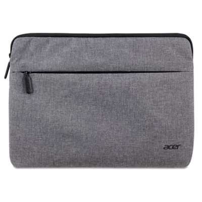 Acer  Protective Sleeve Notebookschutzhülle 29,5 cm (11,6 Zoll) grau | 4713883711463
