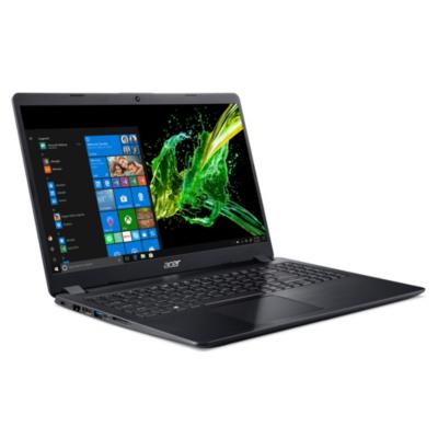 Acer  Aspire 5 15,6″ FHD IPS i5-8265U 8GB/1TB+128GB SSD MX130 Win10 A515-52G-58S9 | 4710180002072