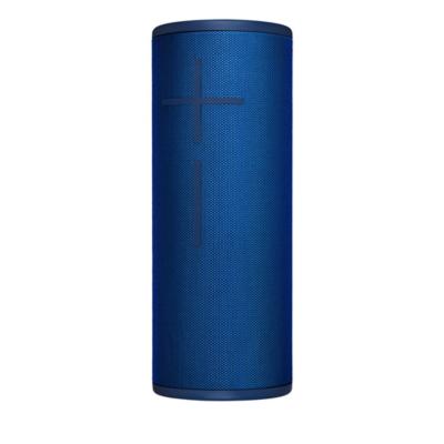 Ultimate Ears  UE Megaboom 3 Bluetooth Speaker blau | 5099206080386