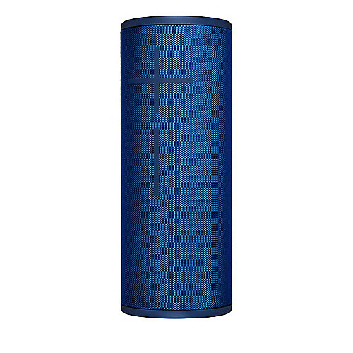 Ultimate Ears UE Megaboom 3 Bluetooth Speaker blau