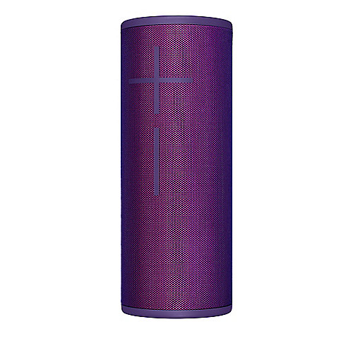 Ultimate Ears UE Megaboom 3 Bluetooth Speaker violett