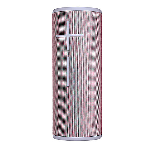 Ultimate Ears UE Megaboom 3 Bluetooth Speaker peach