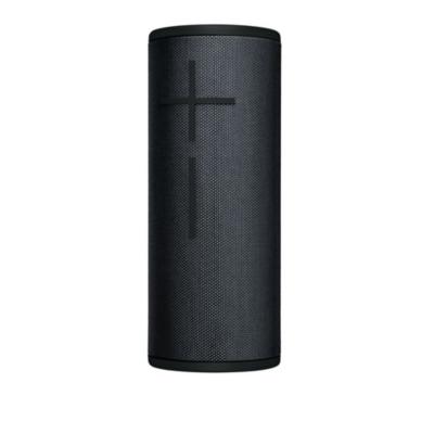 Ultimate Ears  UE Boom 3 Bluetooth Speaker schwarz | 5099206080287