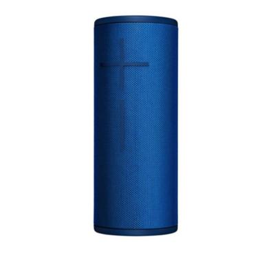 Ultimate Ears  UE Boom 3 Bluetooth Speaker blau | 5099206080300