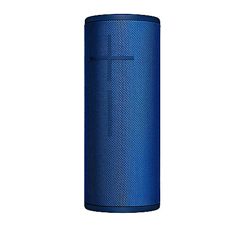 Ultimate Ears UE Boom 3 Bluetooth Speaker blau