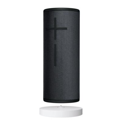 Ultimate Ears  UE Boom 3 Power Up Bluetooth Speaker schwarz | 5099206081802