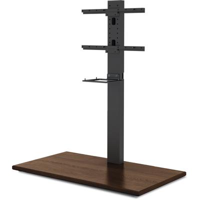 Technisat  Universal Standfuss zu SONATA 1, Holz/Nussbaum | 4019588207967