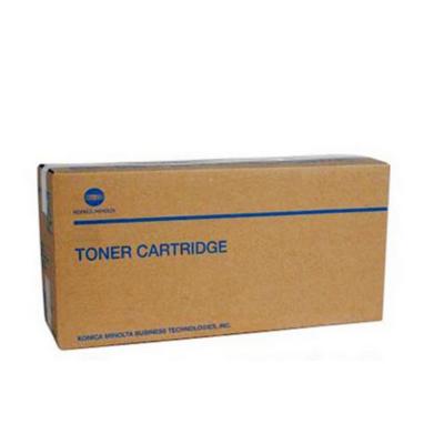 Konica Minolta  TN-710 / 02XF Toner Schwarz | 4053768174496
