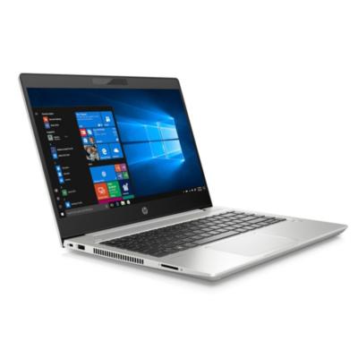 HP  ProBook 440 G6 5TL20ES 14″ Full HD i5-8265U 8GB/1TB+128GB SSD Win 10 Pro | 0193424946808