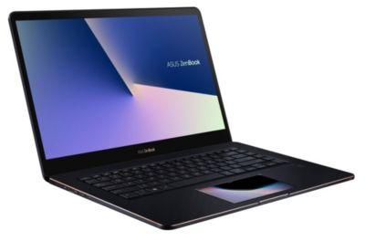 Asus  ZenBook Pro 15″ FHD  i7-8750H 16GB/512GB SSD GTX1050 W10 UX580GD-BN002T | 4718017131544