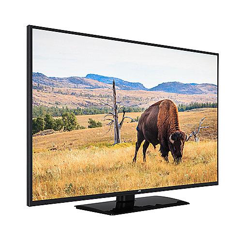 JVC LT 40V55LFA 102 cm 40'' Smart Fernseher auf Rechnung bestellen