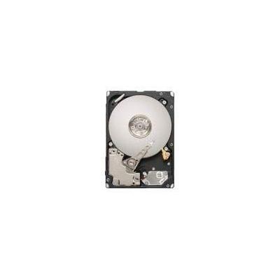 Lenovo  Server Festplatte 2TB intern 3,5″ | 0889488476886