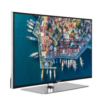 Hitachi F32L4001 81cm 32 Smart Fernseher PVR