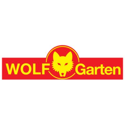 WOLF-Garten  ROBOZONE BATTERIE | 4008423883671