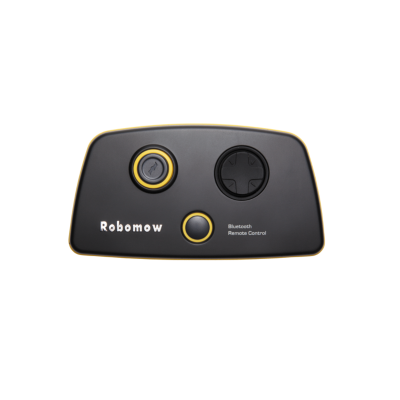 Robomow  Bluetooth Fernbedienung RS / RC | 7290014674202