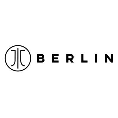 JT Berlin  SilikonCase Steglitz Samsung Galaxy S10e rot   4260464224411