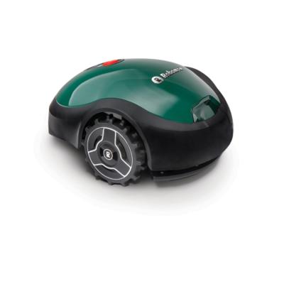 Robomow  RX50u Mähroboter inkl. Basisstation Bluetooth   4008423892062
