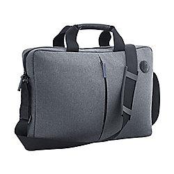 582c531a998d5 Laptoptasche 17 Zoll günstig kaufen