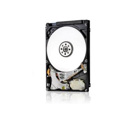 Western Digital  Travelstar Z5K500 – 500GB 5400rpm 8MB 2.5zoll SATA600 | 8592978079055