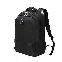Samsonite 15.6\ NEU 39,6 cm Notebook Rucksack NETWORK 3 Passend für maximal