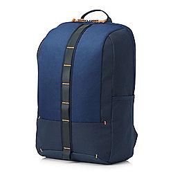 cbec4577f5d0a Laptop-Rucksack im Angebot günstig kaufen