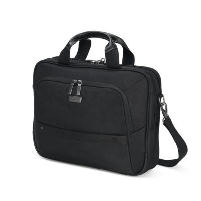 Dicota  Eco Top Traveller SELECT Notebooktasche 35,8cm (12-14,1″) | 7640158668221