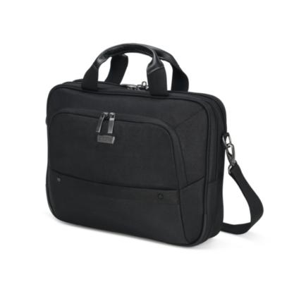 Dicota  Eco Top Traveller SELECT Notebooktasche 38,35cm (14-15,1″) | 7640158668238