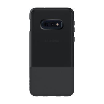 Incipio  NGP Case Samsung Galaxy S10e schwarz | 0191058095657