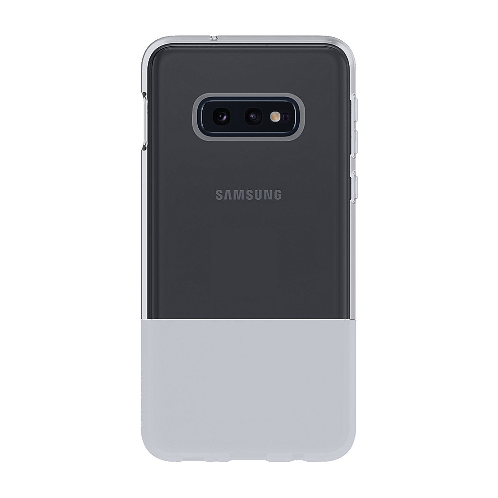 Incipio NGP Case Samsung Galaxy S10e transparent
