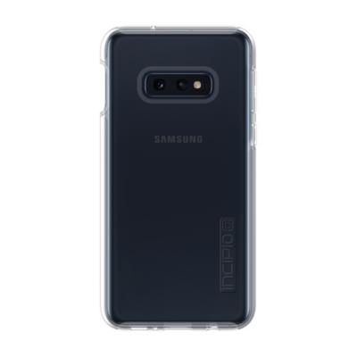 Incipio  DualPro Case Samsung Galaxy S10e transparent | 0191058095732