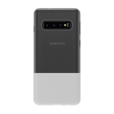 Incipio  NGP Case Samsung Galaxy S10 transparent | 0191058095848