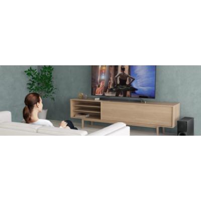 Sony  Bravia KD55XF9005 139cm 55″ 4K Bundle mit HT-XF9000-Soundbar | 4548736077980