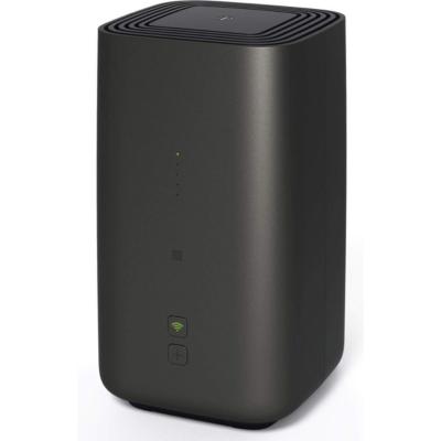 T-Home Telekom Speedport Pro WLAN ac-Gigabit Router | 4025125535677
