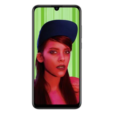 Huawei  P smart+ 2019 Dual-SIM black Android 9.0 Smartphone Triple-Kamera | 6901443285617