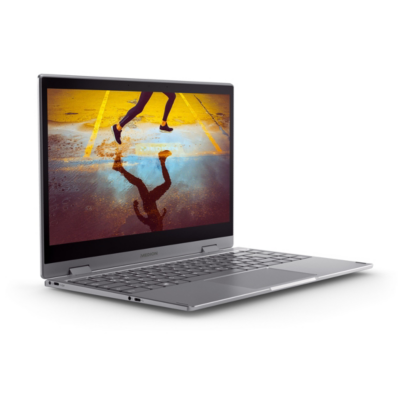 Medion  Akoya S4401 MD61286 i5-8250U 8GB/512GB SSD 14″FHD Intel UHD 620 W10 | 4061275054262