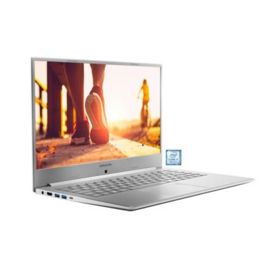 Medion  Akoya P6645 MD61284 i7-8565U 8GB/1TB+256 SSD 15,6″FHD NVidia MX150 W10 | 4061275054194