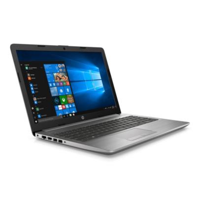 HP  250 G7 6MQ53EA 15″ Full HD i3-7020U 8GB/1TB+128 GB SSD Win 10 | 0193808706561