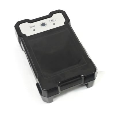 Robomow  RoboZone mobil RX/RC/RS Modell | 4008423893076