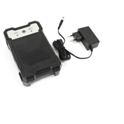 Robomow  RoboZone für -Roboter | 4008423891720
