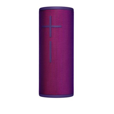 Ultimate Ears  UE Boom 3 Bluetooth Speaker violett | 5099206080317
