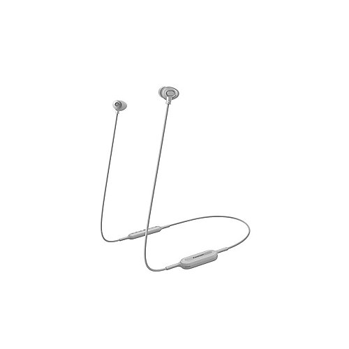 Panasonic RP-NJ310BE-W In-Ear Kopfhörer Bluetooth weiß