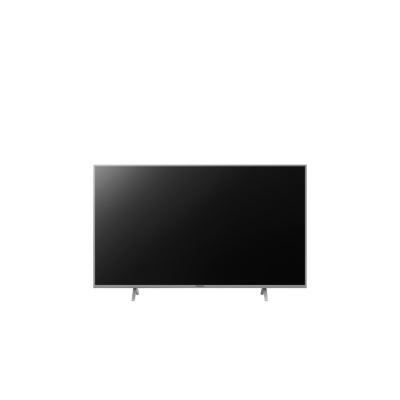 Panasonic  TX-43GXW904 108cm 43″ 4K HDR UHD DVB-T2HD/S2/C Smart TV | 5025232892389