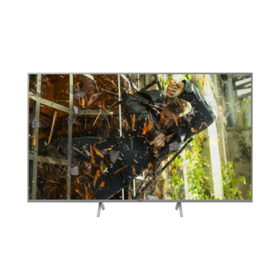 Panasonic  TX-65GXW904 164cm 65″ 4K HDR UHD DVB-T2HD/S2/C Smart TV | 5025232892358
