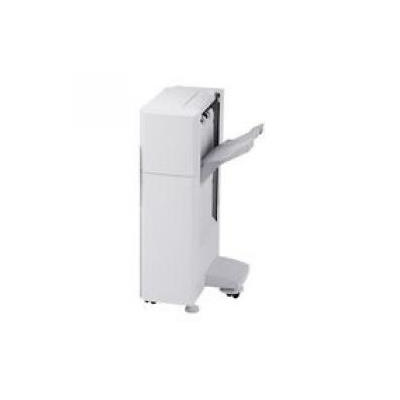 Xerox  497K18190 Office Finisher LX mit Stapel-/Heftvorrichtung 2.000 Blatt | 0095205845112