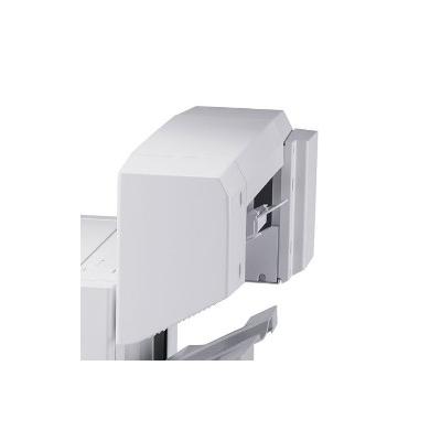 Xerox  497K03852 Broschürenmodul für Office Finisher | 0095205884920
