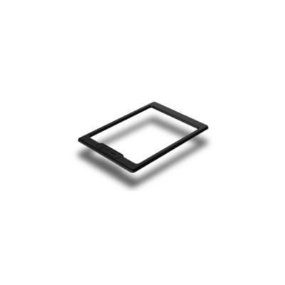 RaidSonic  ICY BOX IB-AC729 HDD Adapterrahmen für 2,5″ HDD/SSD von 7mm auf 9,5mm | 4250078162438